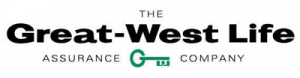 Great-West-Life-Logo-300×78