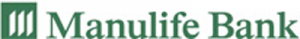 Manulife-Bank-logo-300×39